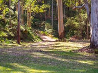 Lot 5 DP 730372 Putty Valley Road, Putty, NSW 2330