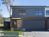 130 Crest Road, Albion Park, NSW 2527