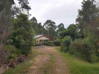 66 Newee Creek  Road, Newee Creek, NSW 2447