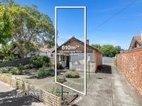 12 Ripley Grove, Caulfield North, Vic 3161