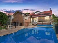 194 Wentworth Road, Burwood, NSW 2134