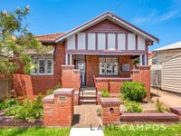 11 Swan Street, Cooks Hill, NSW 2300
