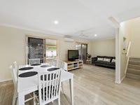 34/291 Darlington Drive, Banora Point, NSW 2486