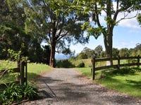 405 Free Selector Road, Foxground, NSW 2534