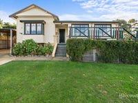 45 Riawena Road, Montagu Bay, Tas 7018