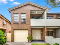 107 Bassett St, Hurstville, NSW 2220