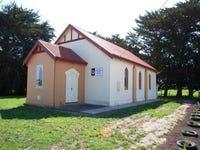 N/A Hay Terrace, Kongorong, SA 5291