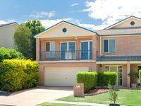 149 Spinnaker Way, Corlette, NSW 2315