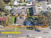60 Hobart Street, Riverstone, NSW 2765