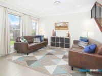 157 Elara Boulevard, Marsden Park, NSW 2765