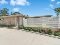 22/247 Warners Bay Road, Mount Hutton, NSW 2290