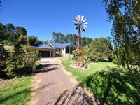 1093 Cargo Rd, Lidster, NSW 2800