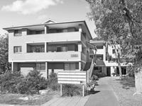 8/30 Clio Street, Sutherland, NSW 2232