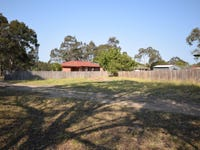 2 Clipper Road, Nowra, NSW 2541