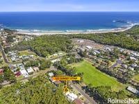 122 Sunset Strip, Manyana, NSW 2539