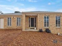 15  Echidna Court, Kilmore, Vic 3764