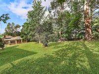 121A Copeland Road, Beecroft, NSW 2119