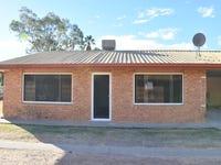 6 15-17 Tycannah Street, Moree, NSW 2400