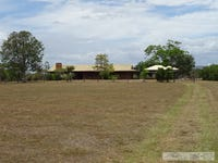 486 Roadvale-harrisville Rd, Anthony, Qld 4310