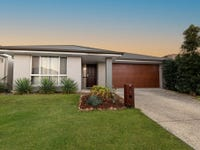 47 Cowrie Cres, Burpengary East, Qld 4505