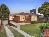 44 Barnstaple Road, Rodd Point, NSW 2046