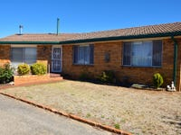 53 Lewis Street, Glen Innes, NSW 2370