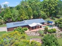 22 Gladioli Avenue, Terranora, NSW 2486