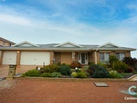 3 Lanne Place, Ngunnawal, ACT 2913