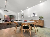 13 Lindsay Street, Perth, WA 6000