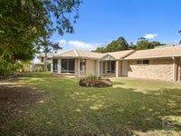 1 Coachwood Court, Murwillumbah, NSW 2484