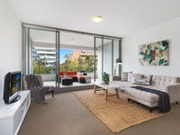124/555 Princes Highway, Rockdale, NSW 2216