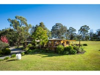 32 Kulbardi Close, Bournda, NSW 2548