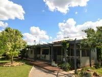 2516 Kelvin Rd, Kelvin, NSW 2380