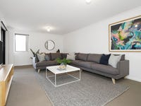 208/185 Darby Street, Cooks Hill, NSW 2300