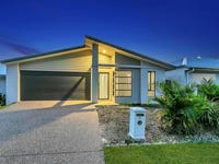 61 Waterline Boulevard, Thornlands, Qld 4164