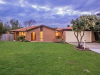 41 Kenton Way, Rockingham, WA 6168