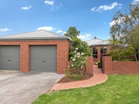 4 Kildare Court, Invermay Park, Vic 3350