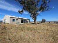 9 Marion Close, Wimbledon, NSW 2795
