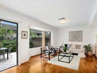 3/87 West Street, Balgowlah, NSW 2093