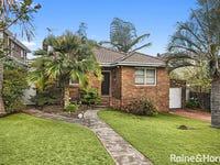 4 Poulton Avenue, Beverley Park, NSW 2217