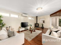 136 O'Connor Road, Knoxfield, Vic 3180