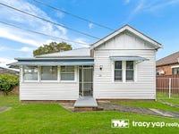 178 Park Road, Auburn, NSW 2144