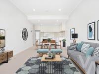 410/2-4 Howard Street, Warners Bay, NSW 2282