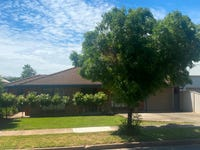 19 Lindsay St, Vale Park, SA 5081