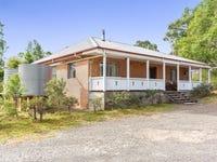 13 Saint James Road, Varroville, NSW 2566
