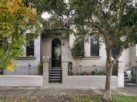 29 Morgan Street, Petersham, NSW 2049
