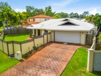 10 Olympus Drive, Cleveland, Qld 4163