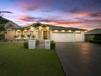 27 Underwood Circuit, Harrington Park, NSW 2567