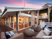 44 The Outlook, Bilgola Plateau, NSW 2107