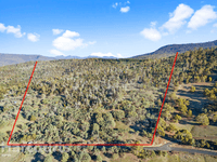 195 Church Road, Dromedary, Tas 7030